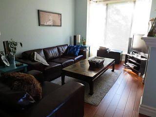 "Photo 8: 208 2175 SALAL Drive in Vancouver: Kitsilano Condo for sale in ""SAVONA"" (Vancouver West)  : MLS®# V1050244"