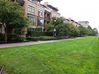 "Photo 12: 208 2175 SALAL Drive in Vancouver: Kitsilano Condo for sale in ""SAVONA"" (Vancouver West)  : MLS®# V1050244"