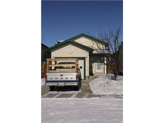 Photo 2: 121 APPLEBURN Close SE in CALGARY: Applewood Residential Detached Single Family for sale (Calgary)  : MLS®# C3603753