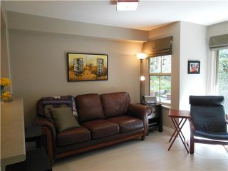 "Photo 16: 44 1550 LARKHALL Crescent in North Vancouver: Northlands Townhouse for sale in ""Nahanee Woods"" : MLS®# V1057565"