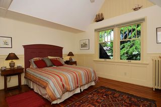 Photo 15: 6287 ADERA Street in Vancouver: South Granville House for sale (Vancouver West)  : MLS®# V1064453