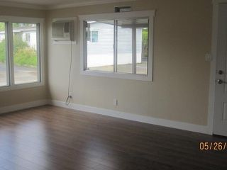 "Photo 4: 307 201 CAYER Street in Coquitlam: Maillardville Manufactured Home  in ""WILDWOOD PARK"" : MLS®# V1068018"