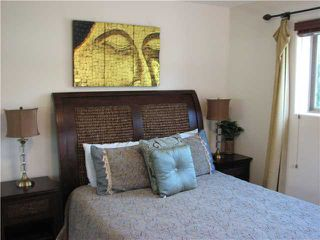 Photo 3: PACIFIC BEACH Property for sale: 835 Felspar WEEK 1 Street in San Diego
