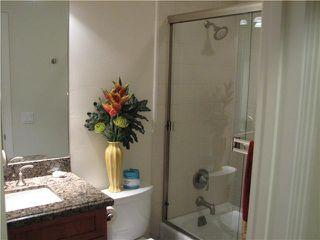 Photo 4: PACIFIC BEACH Property for sale: 835 Felspar WEEK 1 Street in San Diego