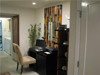 Photo 6: PACIFIC BEACH Property for sale: 835 Felspar WEEK 1 Street in San Diego