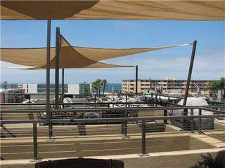 Photo 17: PACIFIC BEACH Property for sale: 835 Felspar WEEK 1 Street in San Diego
