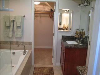 Photo 13: PACIFIC BEACH Property for sale: 835 Felspar WEEK 1 Street in San Diego