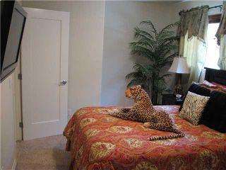 Photo 5: PACIFIC BEACH Property for sale: 835 Felspar WEEK 1 Street in San Diego