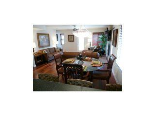 Photo 22: PACIFIC BEACH Property for sale: 835 Felspar WEEK 1 Street in San Diego