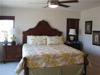 Photo 12: PACIFIC BEACH Property for sale: 835 Felspar WEEK 1 Street in San Diego