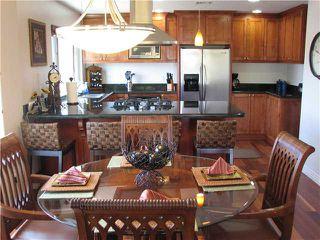 Photo 8: PACIFIC BEACH Property for sale: 835 Felspar WEEK 1 Street in San Diego