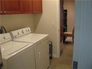 Photo 18: PACIFIC BEACH Property for sale: 835 Felspar WEEK 1 Street in San Diego