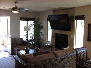 Photo 10: PACIFIC BEACH Property for sale: 835 Felspar WEEK 1 Street in San Diego