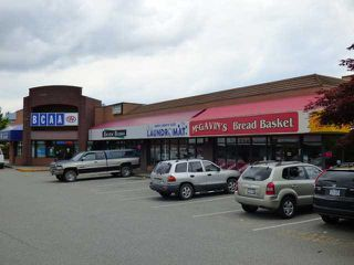 Photo 2: 100 45428 LUCKAKUCK Way in Sardis: Sardis West Vedder Rd Commercial for lease : MLS®# H3140402