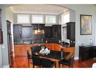 "Photo 5: 22087 44 Avenue in Langley: Murrayville House for sale in ""Murrayville"" : MLS®# F1434312"