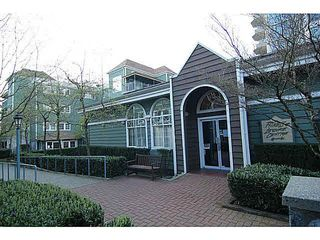 "Photo 19: 401 1199 WESTWOOD Street in Coquitlam: North Coquitlam Condo for sale in ""Lakeside Terrace"" : MLS®# V1114678"