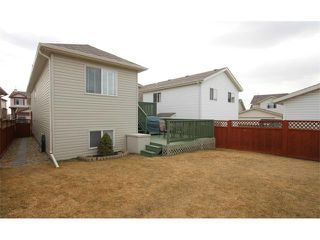 Photo 23: 10 COVEPARK Crescent NE in Calgary: Coventry Hills House for sale : MLS®# C4004978