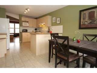 Photo 12: 10 COVEPARK Crescent NE in Calgary: Coventry Hills House for sale : MLS®# C4004978