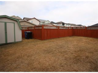 Photo 25: 10 COVEPARK Crescent NE in Calgary: Coventry Hills House for sale : MLS®# C4004978