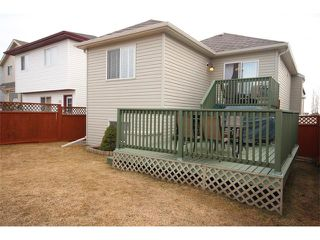 Photo 24: 10 COVEPARK Crescent NE in Calgary: Coventry Hills House for sale : MLS®# C4004978