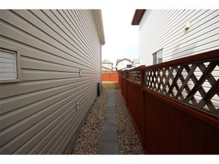 Photo 27: 10 COVEPARK Crescent NE in Calgary: Coventry Hills House for sale : MLS®# C4004978
