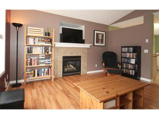 Photo 7: 10 COVEPARK Crescent NE in Calgary: Coventry Hills House for sale : MLS®# C4004978