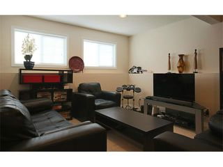 Photo 18: 10 COVEPARK Crescent NE in Calgary: Coventry Hills House for sale : MLS®# C4004978