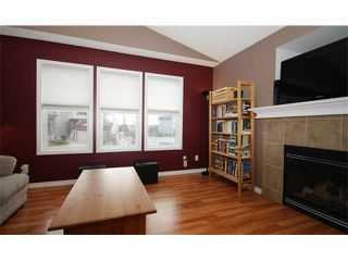 Photo 4: 10 COVEPARK Crescent NE in Calgary: Coventry Hills House for sale : MLS®# C4004978