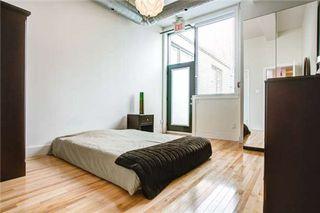 Photo 5: 7 99 Chandos Avenue in Toronto: Dovercourt-Wallace Emerson-Junction Condo for lease (Toronto W02)  : MLS®# W3167787