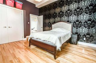 Photo 3: 7 99 Chandos Avenue in Toronto: Dovercourt-Wallace Emerson-Junction Condo for lease (Toronto W02)  : MLS®# W3167787