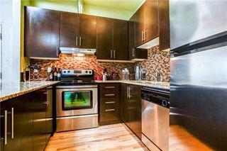 Photo 15: 7 99 Chandos Avenue in Toronto: Dovercourt-Wallace Emerson-Junction Condo for lease (Toronto W02)  : MLS®# W3167787