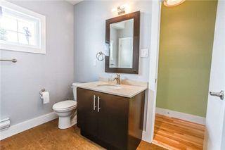 Photo 7: 7 99 Chandos Avenue in Toronto: Dovercourt-Wallace Emerson-Junction Condo for lease (Toronto W02)  : MLS®# W3167787
