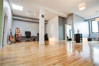 Photo 8: 7 99 Chandos Avenue in Toronto: Dovercourt-Wallace Emerson-Junction Condo for lease (Toronto W02)  : MLS®# W3167787