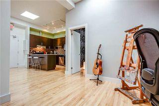 Photo 11: 7 99 Chandos Avenue in Toronto: Dovercourt-Wallace Emerson-Junction Condo for lease (Toronto W02)  : MLS®# W3167787