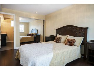 Photo 13: 3750 DOLLARTON Highway in North Vancouver: Roche Point House for sale : MLS®# V1117563