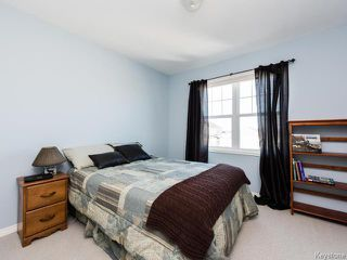 Photo 12: 32 Blue Mountain Road in WINNIPEG: Windsor Park / Southdale / Island Lakes Residential for sale (South East Winnipeg)  : MLS®# 1513064