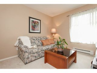 "Photo 18: 310 16085 83 Avenue in Surrey: Fleetwood Tynehead Condo for sale in ""Fairfield House"" : MLS®# F1442626"