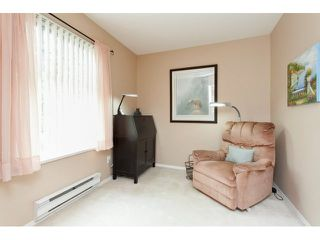 "Photo 13: 310 16085 83 Avenue in Surrey: Fleetwood Tynehead Condo for sale in ""Fairfield House"" : MLS®# F1442626"