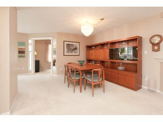 "Photo 6: 310 16085 83 Avenue in Surrey: Fleetwood Tynehead Condo for sale in ""Fairfield House"" : MLS®# F1442626"