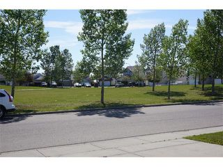 Photo 27: 25 MARTIN CROSSING Green NE in Calgary: Martindale House for sale : MLS®# C4017520
