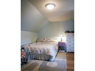 Photo 9: 5022 PRINCE ALBERT Street in Vancouver East: Fraser VE Home for sale ()  : MLS®# V1063798