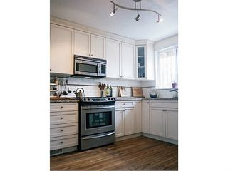 Photo 6: 5022 PRINCE ALBERT Street in Vancouver East: Fraser VE Home for sale ()  : MLS®# V1063798