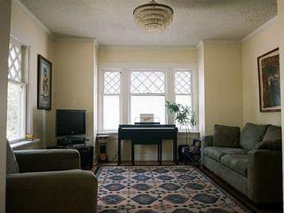 Photo 4: 5022 PRINCE ALBERT Street in Vancouver East: Fraser VE Home for sale ()  : MLS®# V1063798