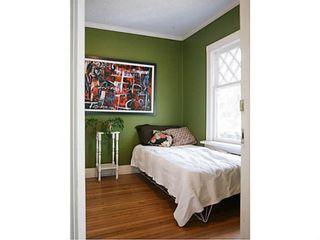 Photo 5: 5022 PRINCE ALBERT Street in Vancouver East: Fraser VE Home for sale ()  : MLS®# V1063798