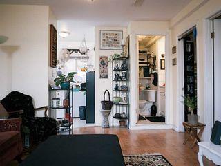 Photo 12: 5022 PRINCE ALBERT Street in Vancouver East: Fraser VE Home for sale ()  : MLS®# V1063798