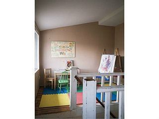 Photo 8: 5022 PRINCE ALBERT Street in Vancouver East: Fraser VE Home for sale ()  : MLS®# V1063798