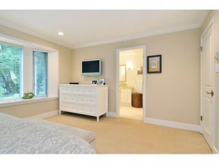 "Photo 17: 3449 W 20TH Avenue in Vancouver: Dunbar House for sale in ""DUNBAR"" (Vancouver West)  : MLS®# V1137857"