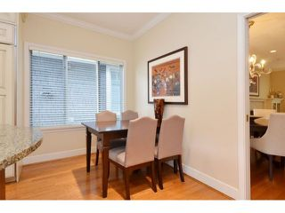 "Photo 11: 3449 W 20TH Avenue in Vancouver: Dunbar House for sale in ""DUNBAR"" (Vancouver West)  : MLS®# V1137857"