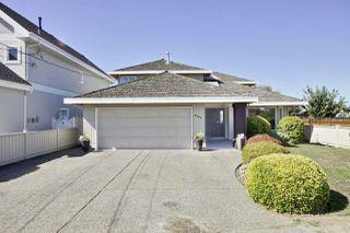 Photo 19: 255 67A Street in Delta: Boundary Beach House for sale (Tsawwassen)  : MLS®# R2001653