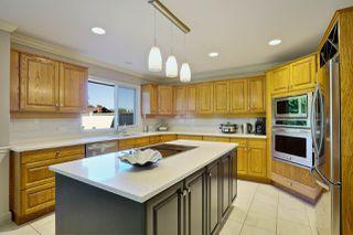Photo 6: 255 67A Street in Delta: Boundary Beach House for sale (Tsawwassen)  : MLS®# R2001653